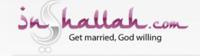 inshallah.com website
