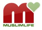 muslimlife.eu logo